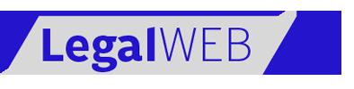 legalweb